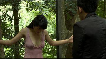 หนังโป๊ไทยเต็มเรื่อง สุดเสียว ณ ป่ากลางดง