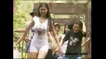 หนังโป๊ไทยเต็มเรื่อง มีเสียวที่กลางป่า