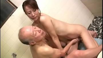 pornญี่ปุ่นคุณตามหาภัย อยากเย็ดสุดสะใภ้ เลยบอกว่าคำขอก่อนได้ขอให้ได้เย็ดแตกในสัก 1 รอบ บอกเลยว่าสมหวังแน่นอน