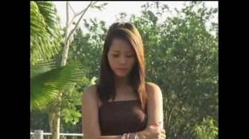 หนังRไทย นักศึกษากับอาจารย์ฝึกสอน