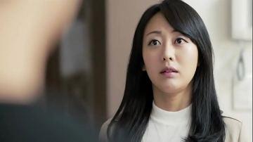 หนังโป๊เกาหลีทะเลาะกับเมีย เลยได้เสียกับเพื่อนสาว