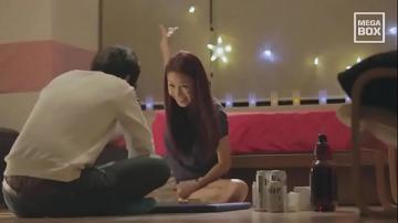 หนังxxxรักสุดไกลหัวใจติดเซ็กส์ เกาหลีสาวหลงรักหนุ่มนักกีฬา