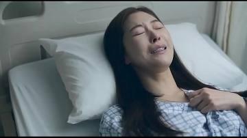 หนังโป๊เกาหลี เมียขึ้นขย่มควยผัวอย่างเร่าร้อนเป็นอย่างมากเลยที่เดียวครับ